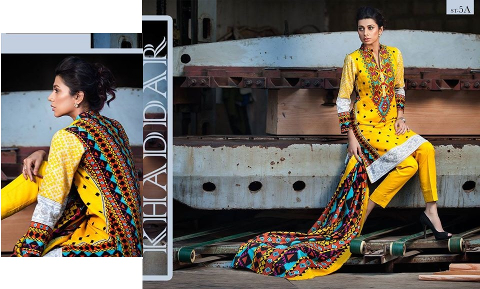 Lakhani-winter-collection (1)