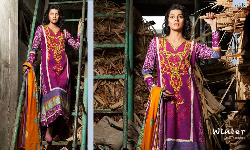 Lakhani-winter-collection (10)