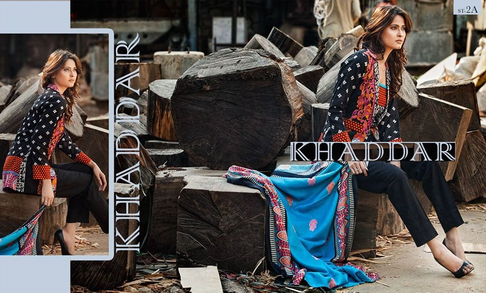 Lakhani-winter-collection (12)