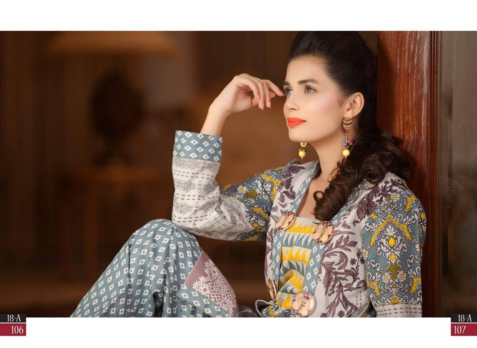Lakhani-winter-collection (13)