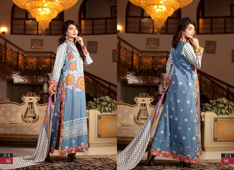 Lakhani-winter-collection (14)