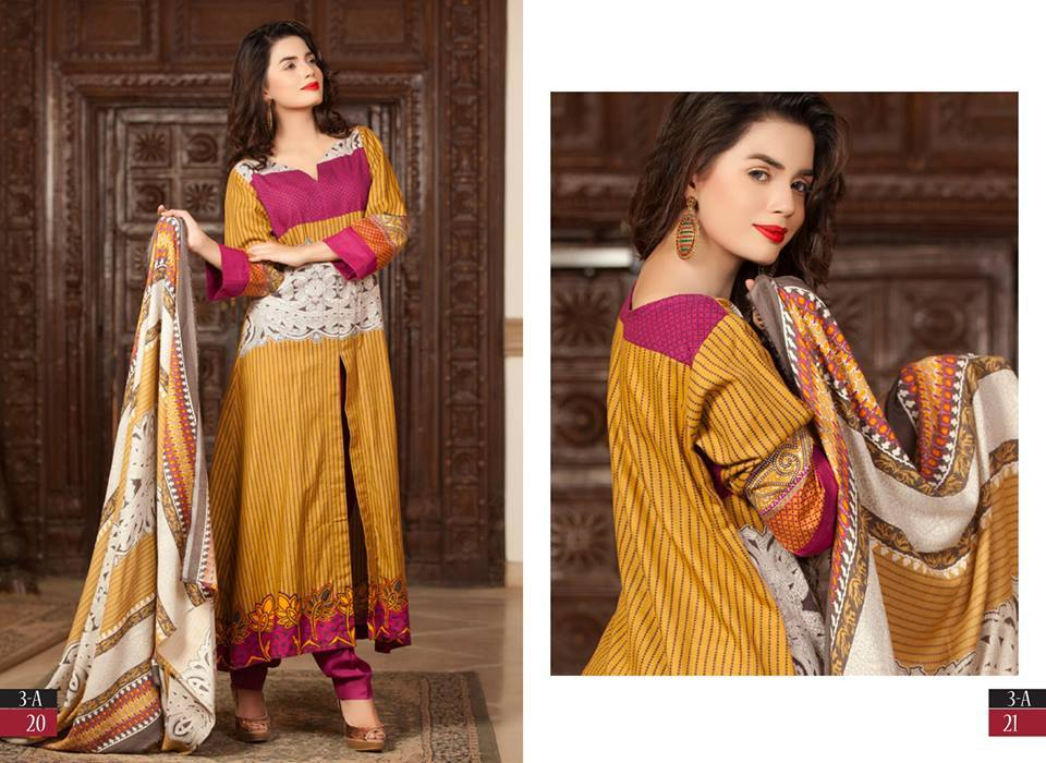 Lakhani-winter-collection (15)