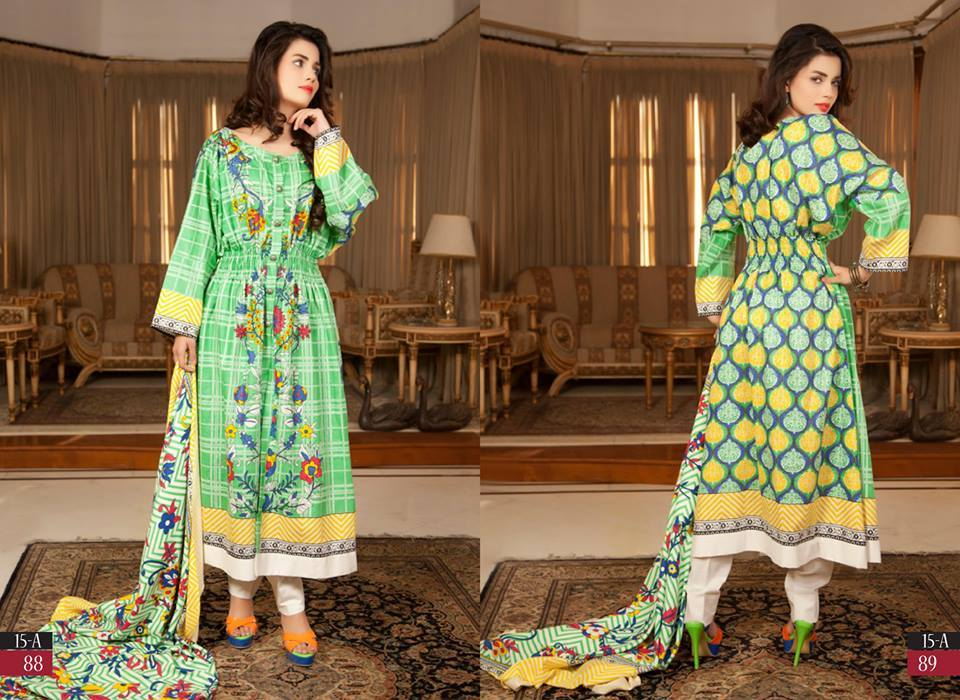 Lakhani-winter-collection (16)