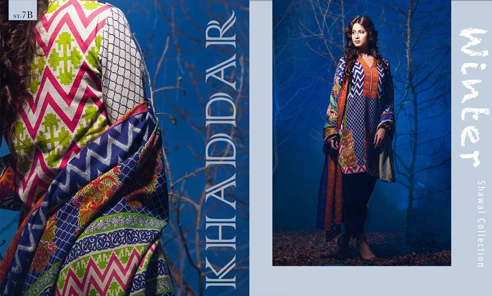 Lakhani-winter-collection (17)
