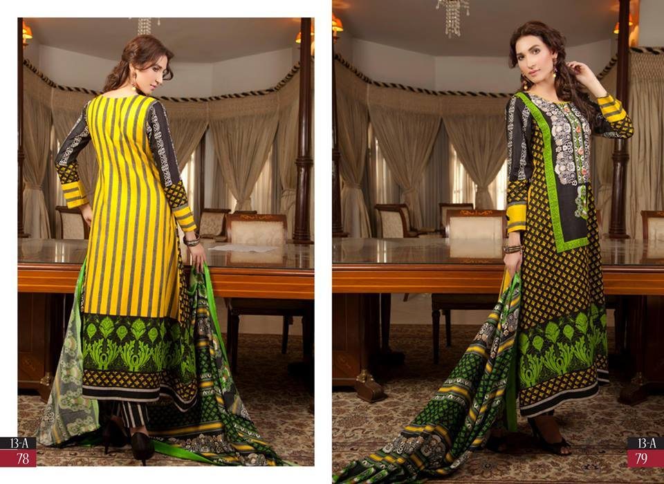 Lakhani-winter-collection (18)