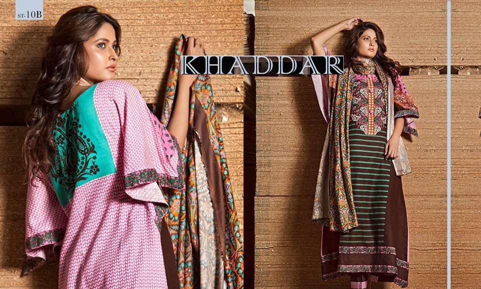 Lakhani-winter-collection (19)