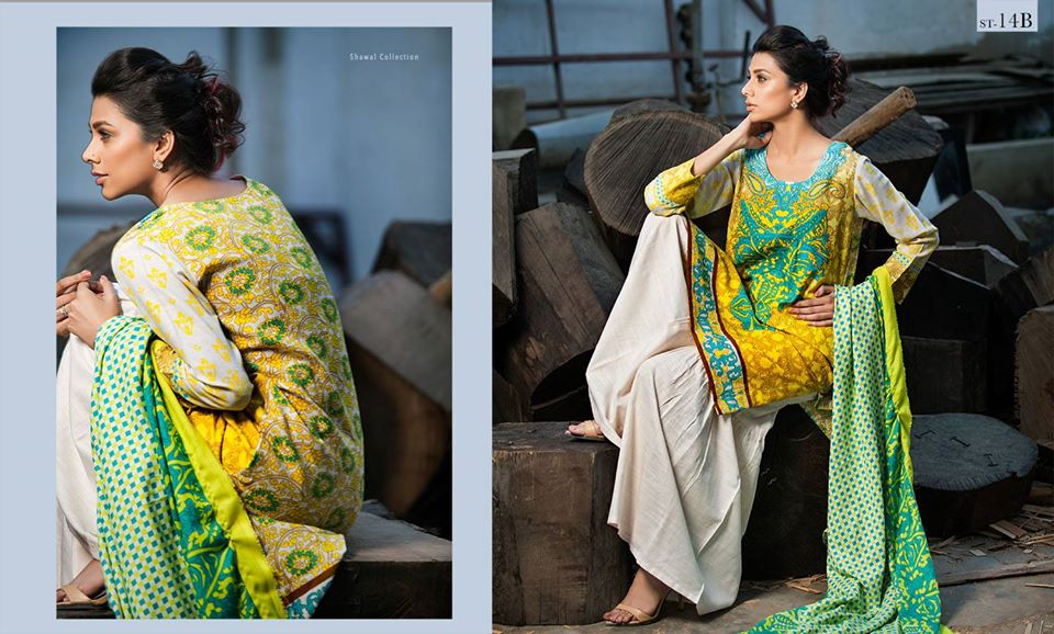 Lakhani-winter-collection (2)