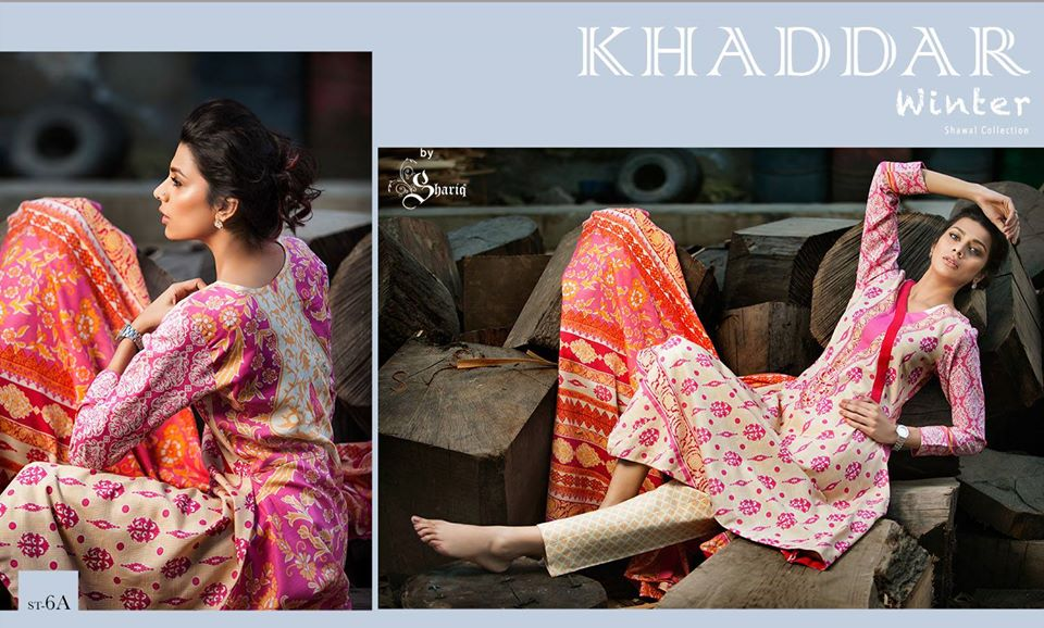 Lakhani-winter-collection (20)