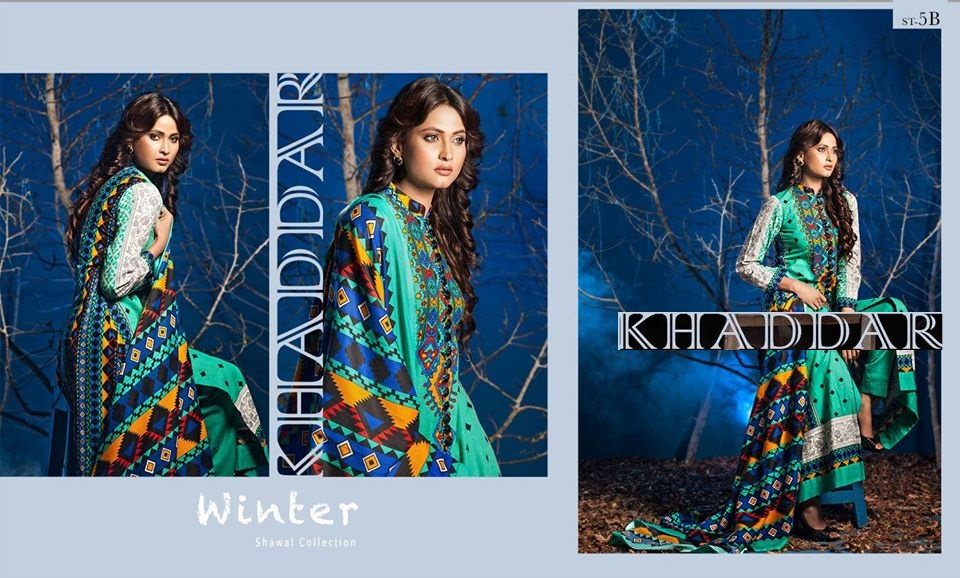 Lakhani-winter-collection (21)