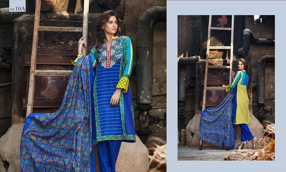 Lakhani-winter-collection (22)