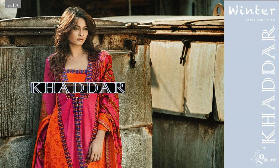 Lakhani-winter-collection (23)