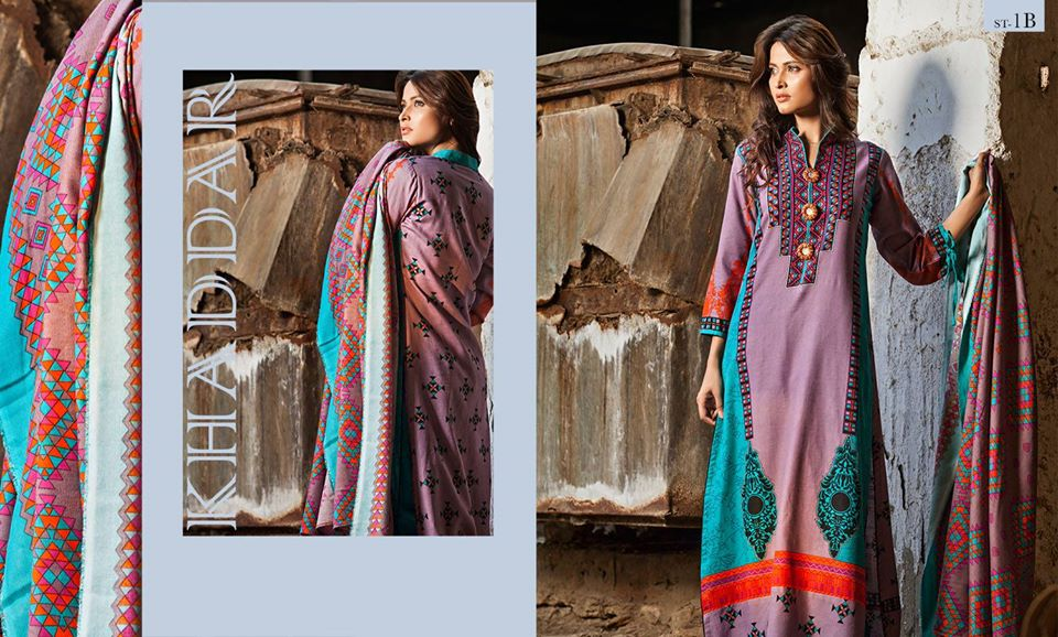 Lakhani-winter-collection (25)