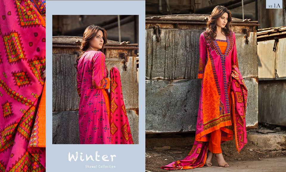 Lakhani-winter-collection (26)