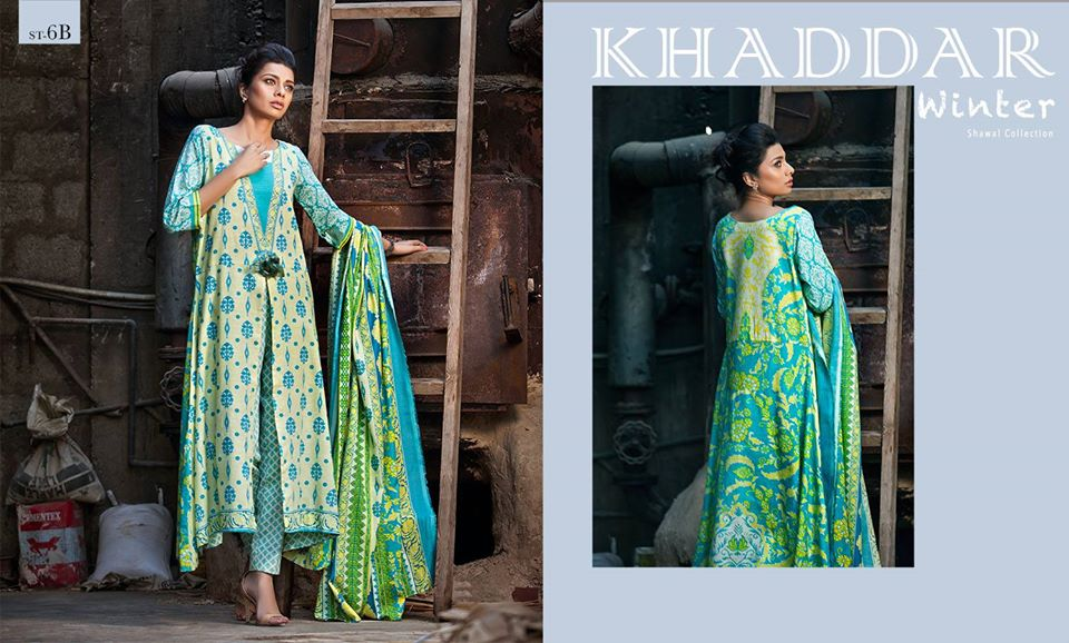 Lakhani-winter-collection (27)