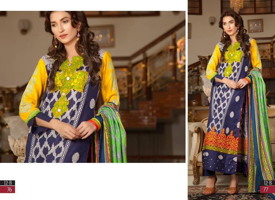 Lakhani-winter-collection (3)
