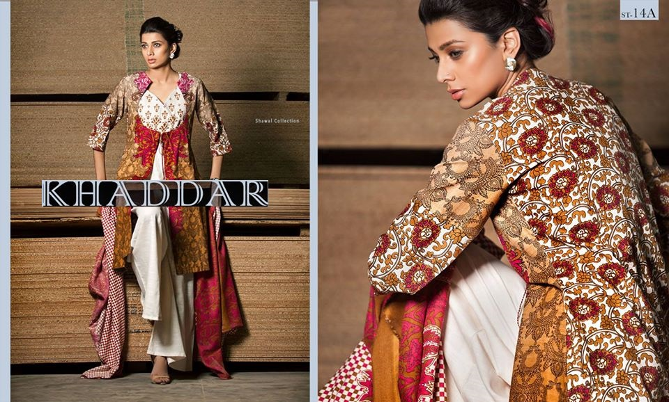 Lakhani-winter-collection (4)