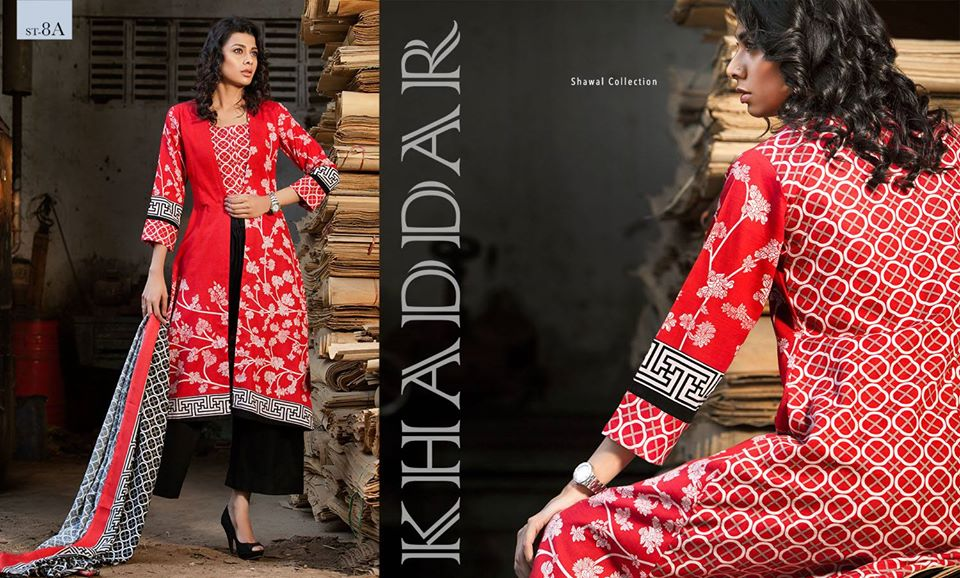 Lakhani-winter-collection (5)