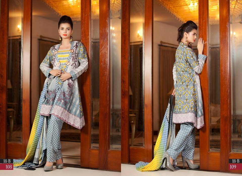 Lakhani-winter-collection (6)