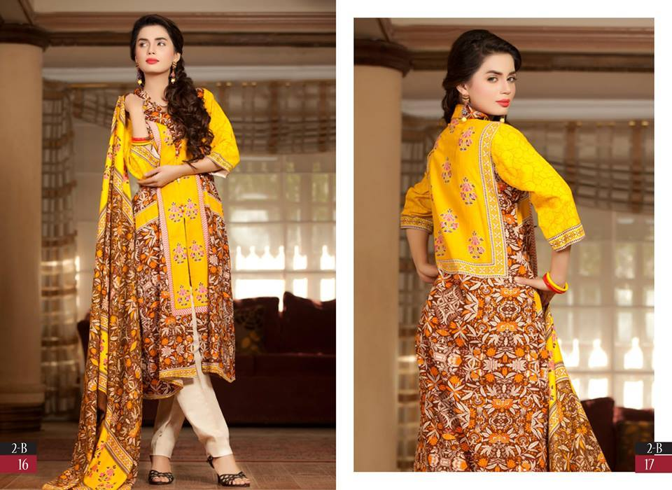 Lakhani-winter-collection (7)