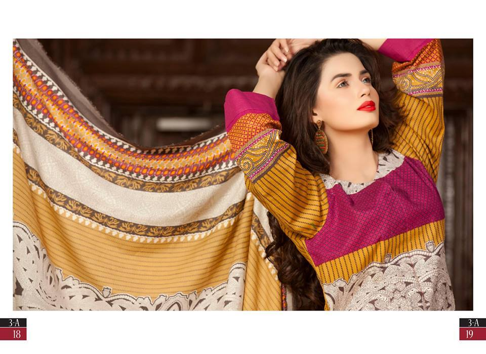 Lakhani-winter-collection (8)