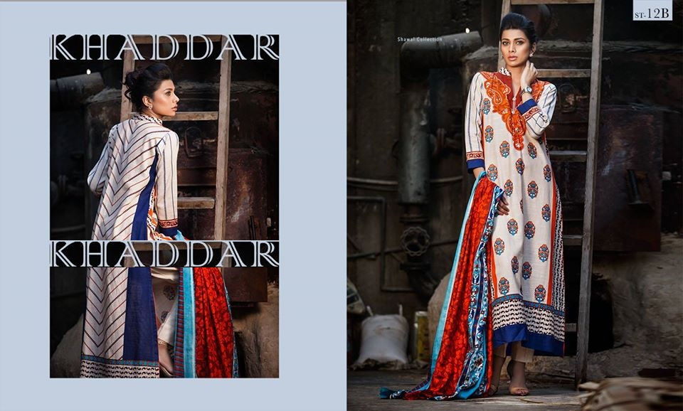Lakhani-winter-collection (9)