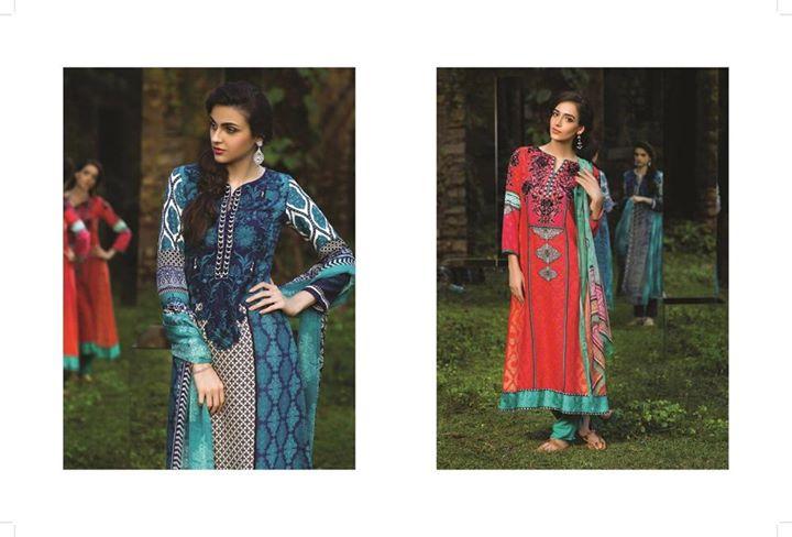 Maria-B-Indian-Pashmina-collection (2)