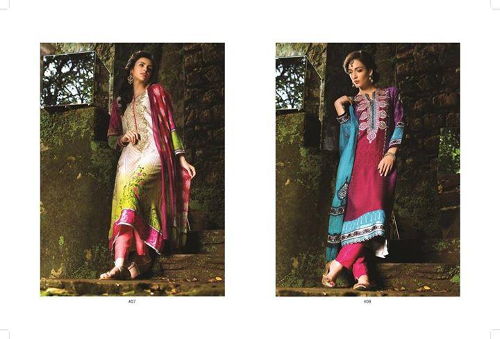 Maria-B-Indian-Pashmina-collection (3)