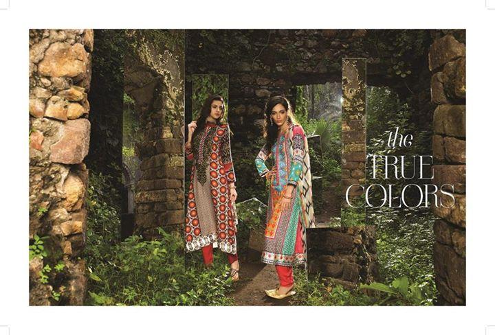 Maria-B-Indian-Pashmina-collection (4)