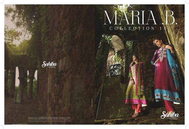Maria-B-Indian-Pashmina-collection (6)