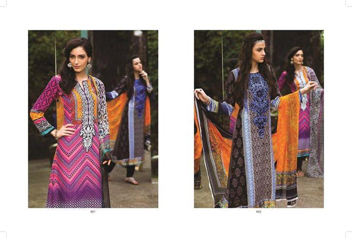 Maria-B-Indian-Pashmina-collection (9)