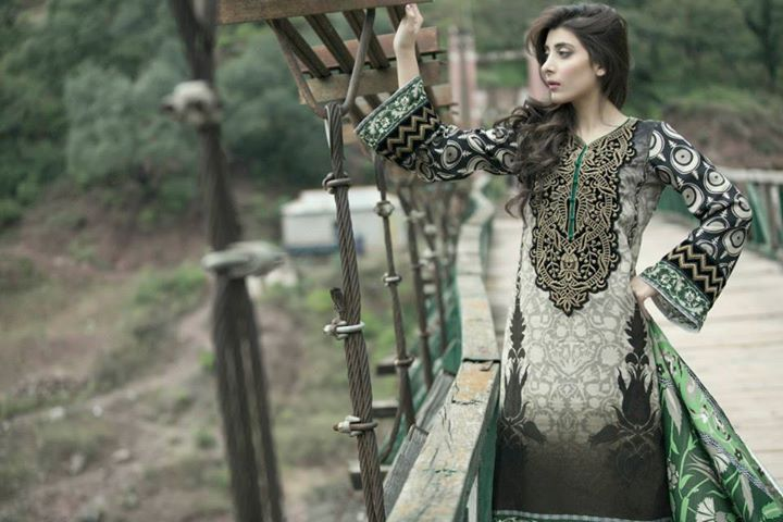 Maria-B-Premium-Luxury-Linen-collection (1)