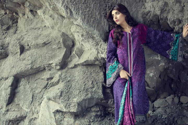 Maria-B-Premium-Luxury-Linen-collection (2)