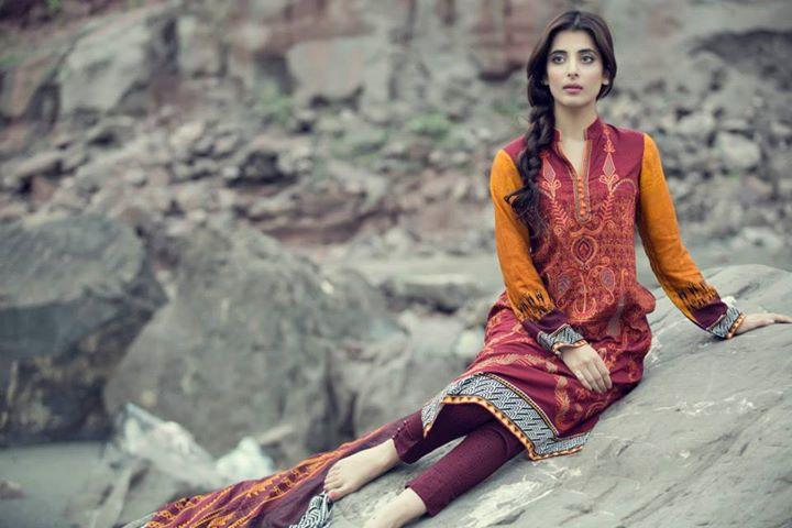 Maria-B-Premium-Luxury-Linen-collection (5)