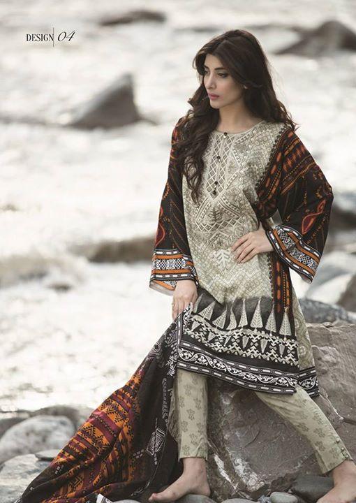 Maria-B-Premium-Luxury-Linen-winter-collection (11)