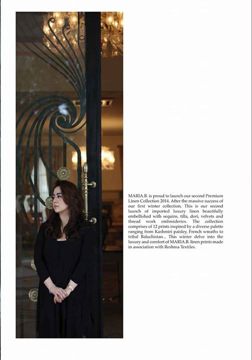 Maria-B-Premium-Luxury-Linen-winter-collection (13)