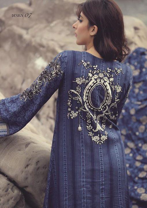 Maria-B-Premium-Luxury-Linen-winter-collection (16)