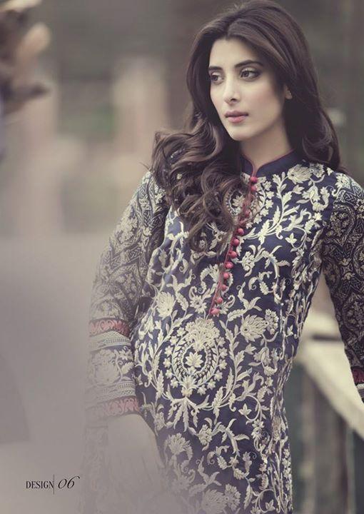Maria-B-Premium-Luxury-Linen-winter-collection (2)