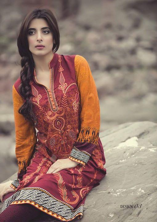 Maria-B-Premium-Luxury-Linen-winter-collection (22)