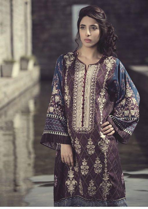 Maria-B-Premium-Luxury-Linen-winter-collection (5)