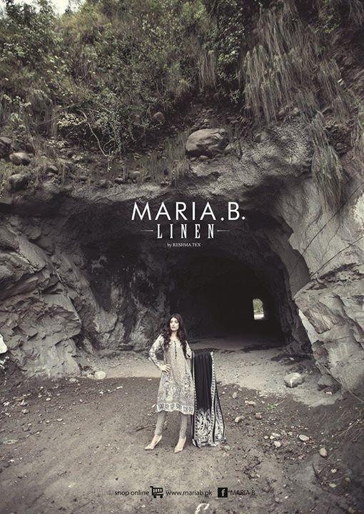 Maria-B-Premium-Luxury-Linen-winter-collection (8)
