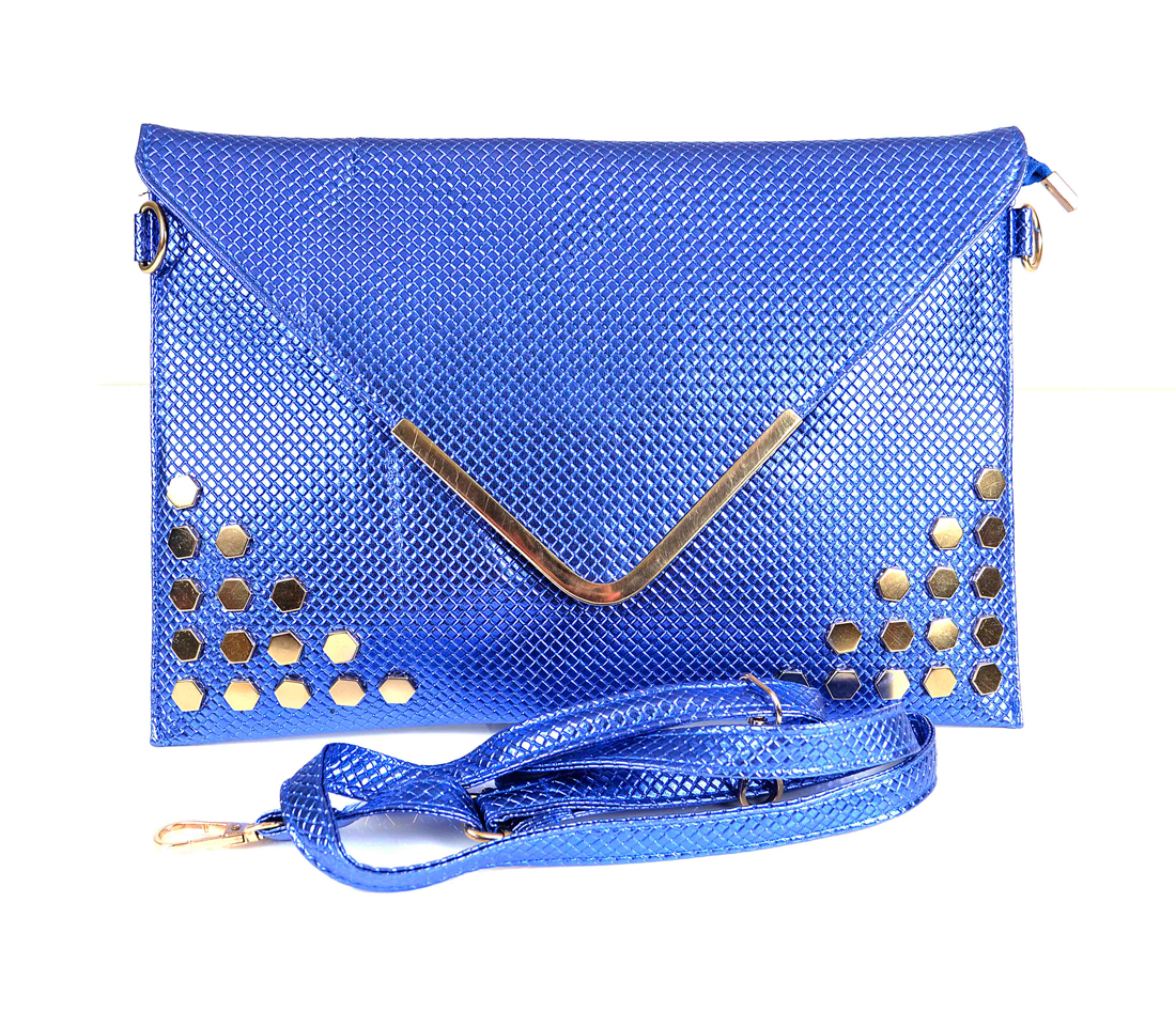Metro-clutches-and-handbags-winter-collection (10)