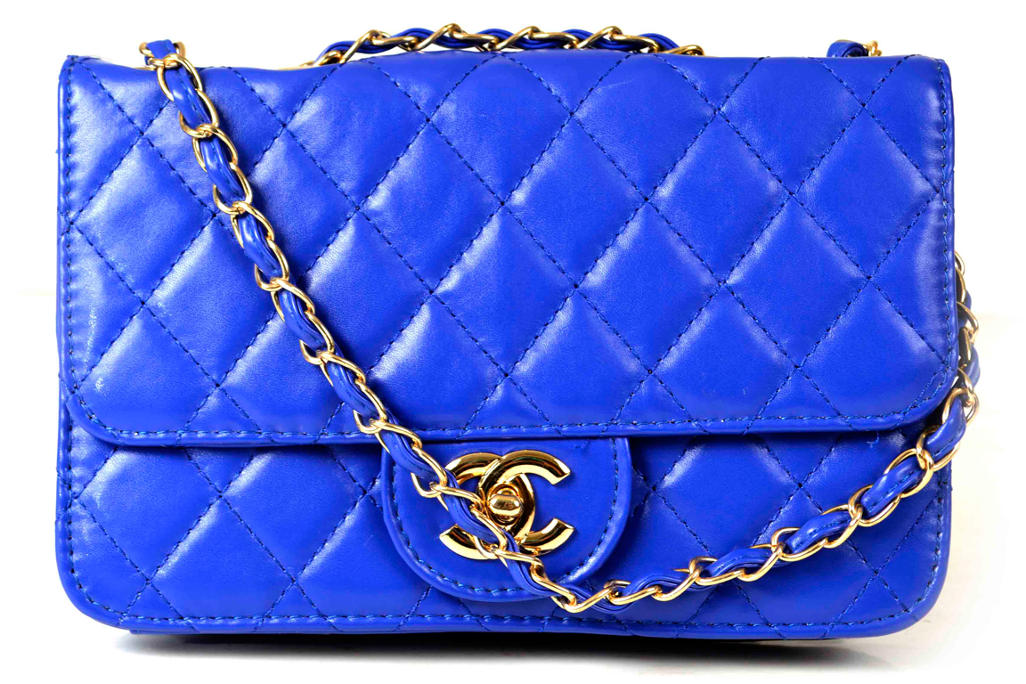 Metro-clutches-and-handbags-winter-collection (12)