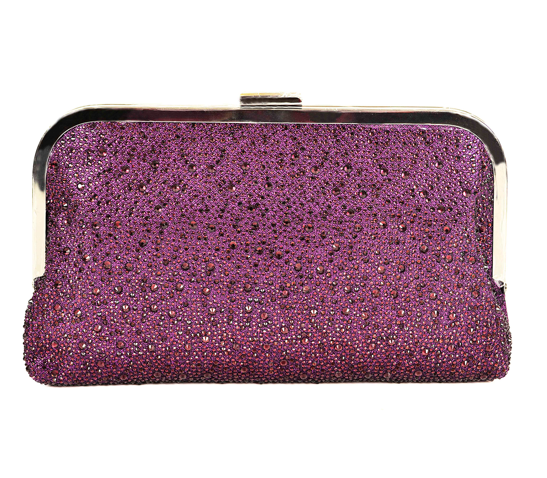 Metro-clutches-and-handbags-winter-collection (15)