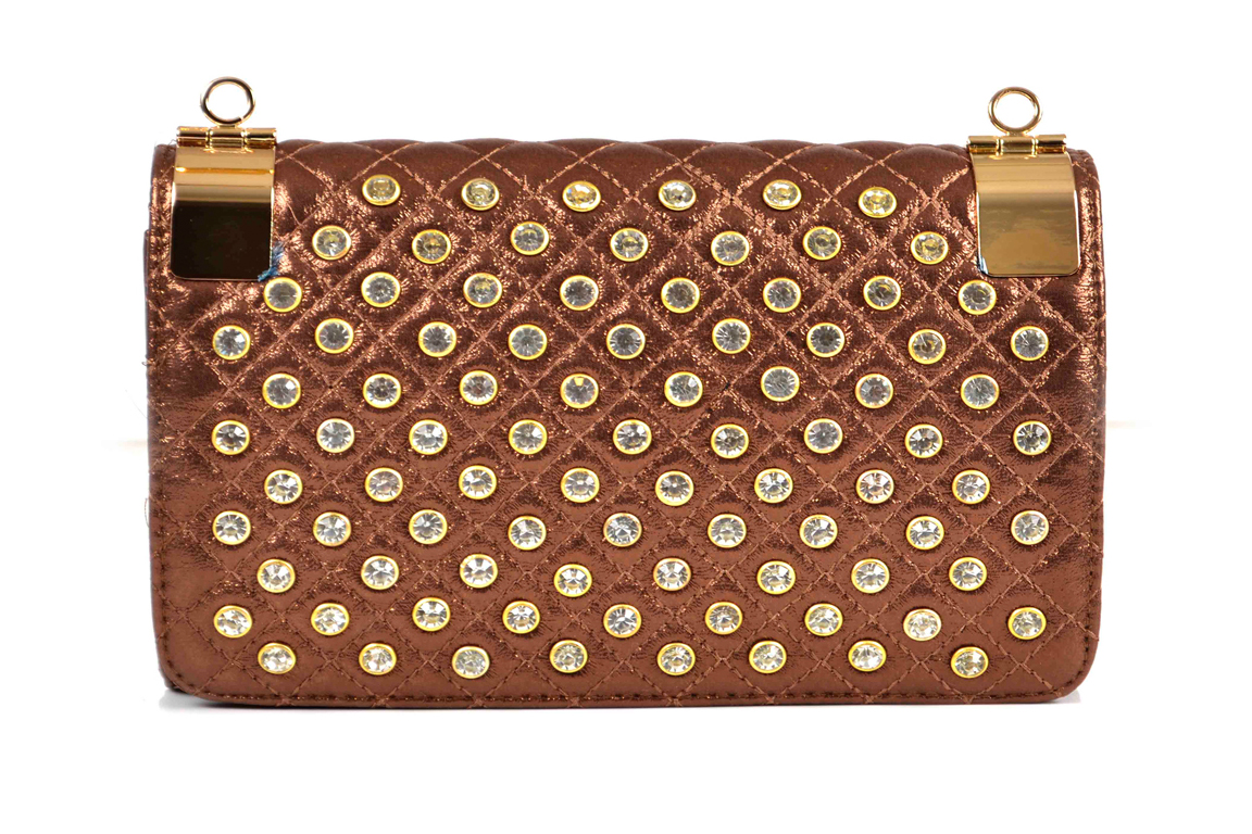 Metro-clutches-and-handbags-winter-collection (16)