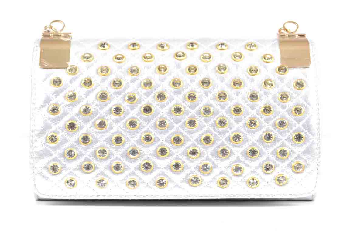 Metro-clutches-and-handbags-winter-collection (17)
