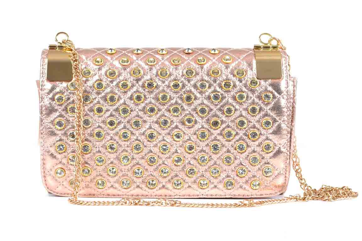 Metro-clutches-and-handbags-winter-collection (19)