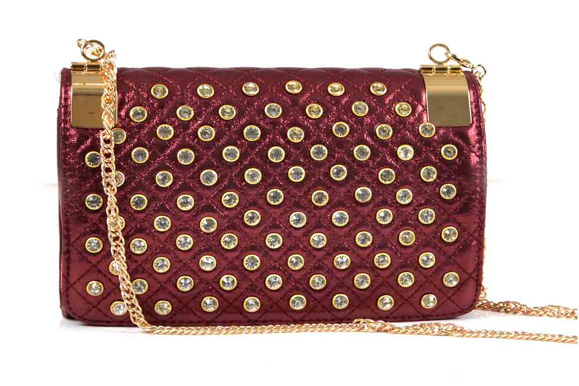 Metro-clutches-and-handbags-winter-collection (20)