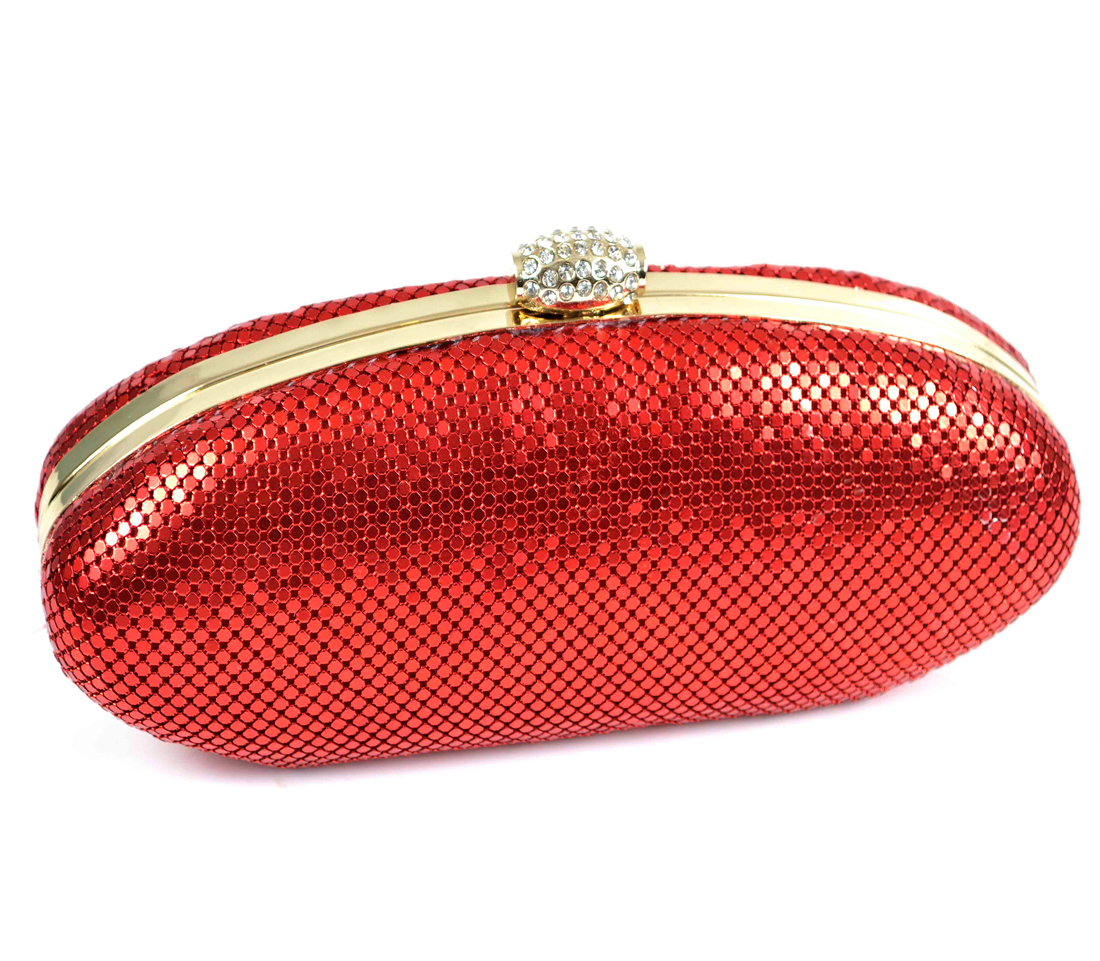 Metro-clutches-and-handbags-winter-collection (5)
