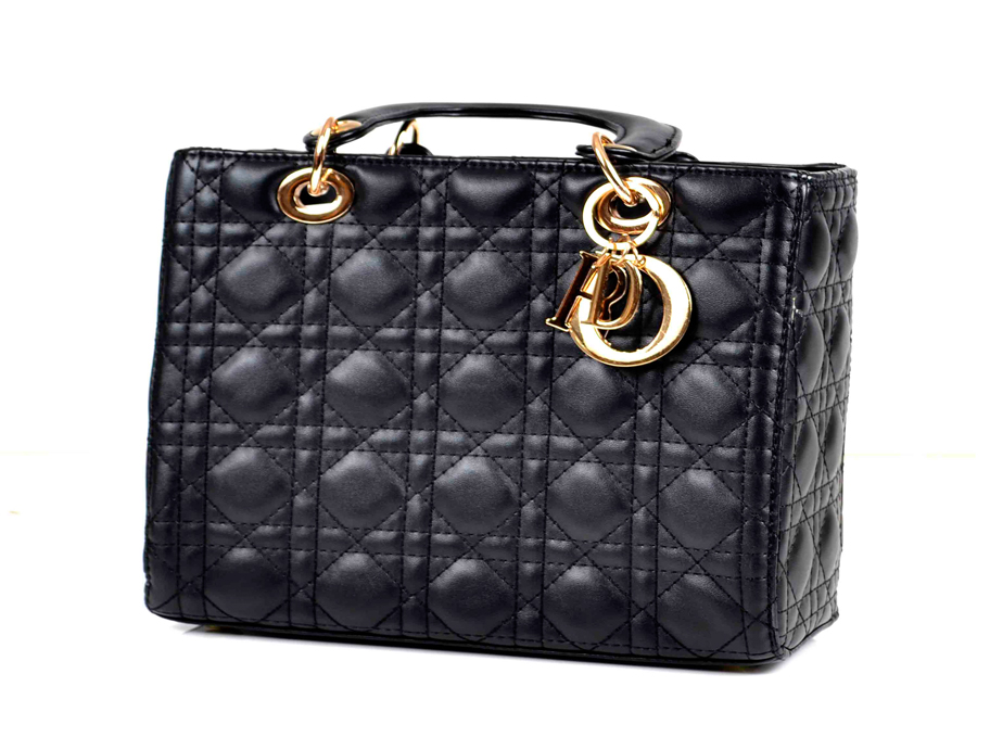 Metro-clutches-and-handbags-winter-collection (8)