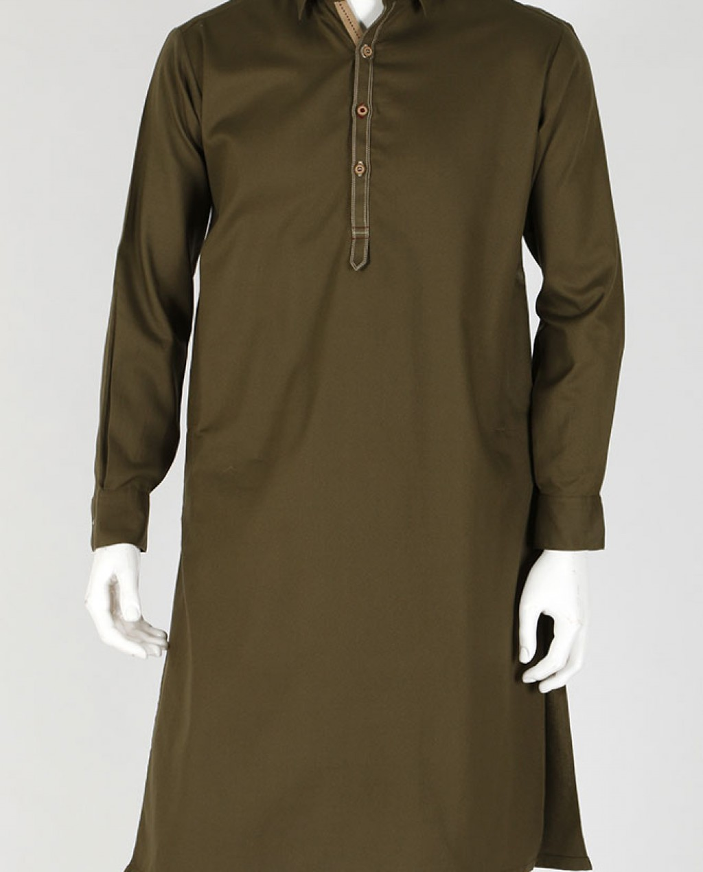 Naqsh-by-Nishat-Menswear-winter-collection (10)